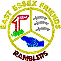 http://www.eastessexfriends.org.uk/images/badge.jpg